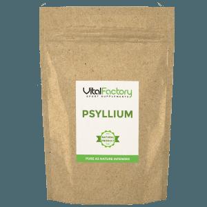 Psyllium Vital Factory